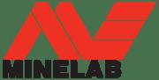 Металотърсачи Minelab Bulgaria